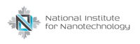 National Institute for Nanotechnology (NINT)