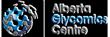 Alberta Glycomics Centre
