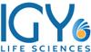 IGY Immune Technologies & Life Sciences Inc.