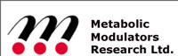 Metabolic Modulators Research Ltd.