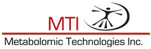 Metabolomic Technologies Inc.