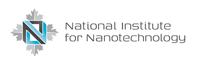 National Institute for Nanotechnology